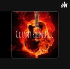Country Music: Coming & Going Podcast