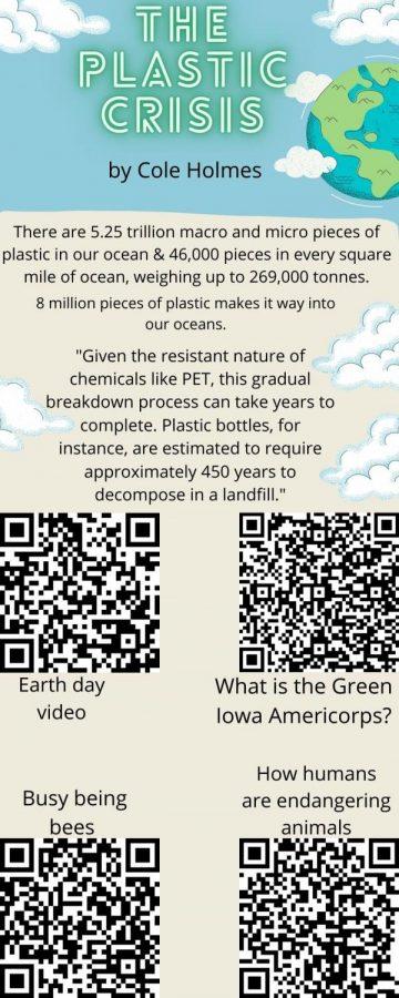 the+plastic+crisis+%281%29
